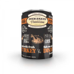 OBT Oven-Baked Tradition Pate TURKEY dog 354g krocan