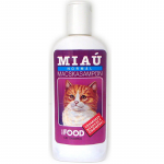 MIAU Normal šampon 200 ml CP