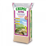 JRS Chipsi Extra small 15kg