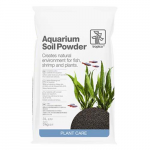 TROPICA Aquarium Soil Powder 9l / 9kg