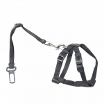 EBI  D&D en Route Dog-Secure  M Brustumfang 50-70cm