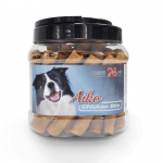 COBBYS PET AIKO Chicken Stix 12cm 1ks