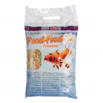 COBBYS PET POND GRANULES COLOUR SMALL 5l / 750g taška