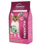 happyOne Premium Kitten Meat 1,5kg