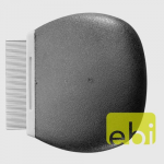 EBI S-T  flee-comb ERGO  65mm