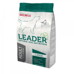 LEADER Adult Large Breed 2kg