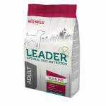 LEADER Slimline Small Breed 2kg