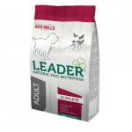 LEADER Slimline Medium Breed 12kg