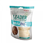LEADER Oral Pro Brown Rice & Cranberry 130g