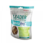 LEADER Oral Pro Oatmeal & Rosemary 130g