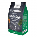 GO NATIVE Herring with Carrot and Kale 4kg