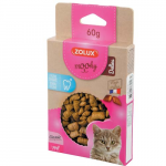 ZOLUX MOOKY CAT DELIES DENTAL Classic 60g